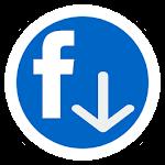 Message Backup for facebook