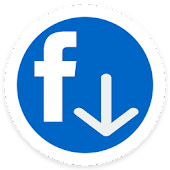 Message Backup for facebook
