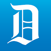 The Columbus Dispatch - Tablet