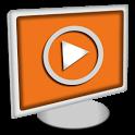 联通手机电视 icon