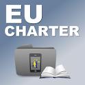 EU Charter icon