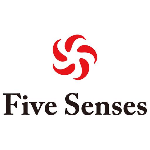 5SENSES 生活 App LOGO-硬是要APP