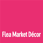 Flea Market Décor Magazine icon