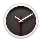 Clock JB icon
