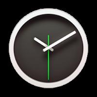 Clock JB 1.1