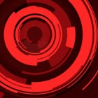 光之環專業版動態桌布 Holo Ring icon