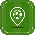 AlePlace - Sport & Travel Pro icon