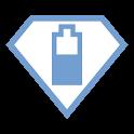 Powersaver icon