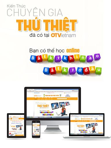 OTVietnam Animation
