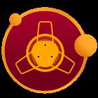 Evangelion NERV - UCCW skin icon