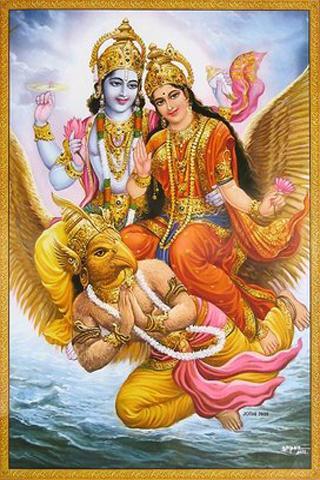 Dhanadadevi kavacham