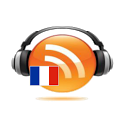 French Podcast icon