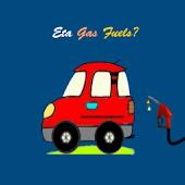 Fuels?