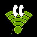 Wi-Fi Sentinel icon