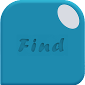 FIND App - Never lose anything