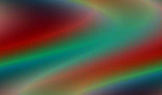 Visualisator 5000 Free Screenshot 35