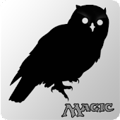 Magic Watcher Lite
