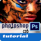 photoshopcs6 tutorial
