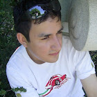 Cesar Garces
