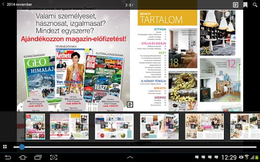 【免費新聞App】Blikk Nők Otthon & Kert-APP點子