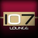 Le 107 icon