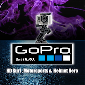 Guide to GoPro Hero