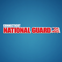 Connecticut National Guard icon