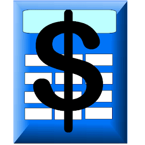 Sales Tax Calculator Free
