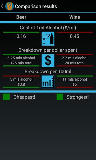 玩工具App|Drink Decider免費|APP試玩