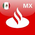 Accionistas e Inversores MX