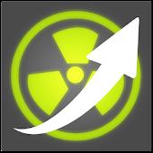 SMS NuKe Upgrader