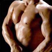 Body Building Secrets