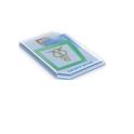 NCM_LIVE_ON_IMPOSTOS icon