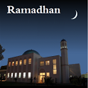 Ramadhan icon