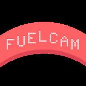 Fuel Cam - Beta