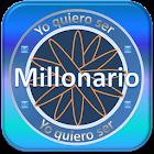 ¿Quieres ser Millonario? icon