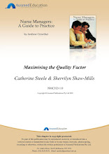 Maximising the Quality Factor