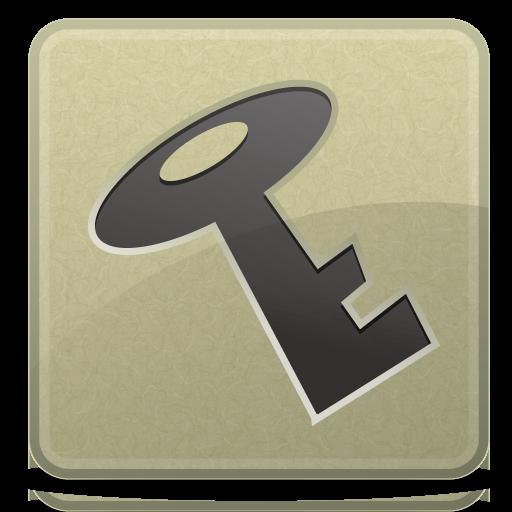 日本的密码管理工具 SIS-密码管理 工具 App LOGO-APP試玩
