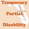 HitHoo Florida TPD logo
