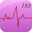Max Heart Rate icon