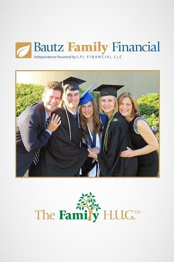 Bautz Family Financial