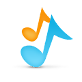 Audio Manager APK for Blackberry