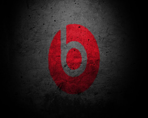 Beats Audio Wallpapers HD