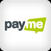 Payme – Expense Claim