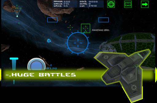 玩冒險App|银河战场免費|APP試玩