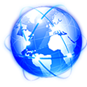 IP Locator icon