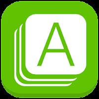 TELUS Featured Apps