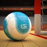 Установить  Futsal Freekick