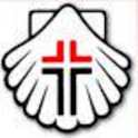 Methodist Hymns (ZA) icon