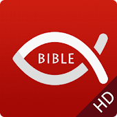 WeDevote Bible HD